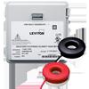 Leviton Mini Meter