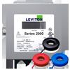 Leviton Series 2000