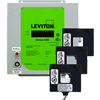 Leviton Series 3300