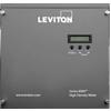 Leviton Series 8000