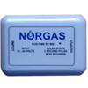 Norgas RT500