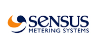 Sensus Metering Systems