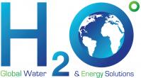 H2O Degree