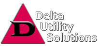 Delta Utility Solutions