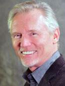 Kenneth Satterlee